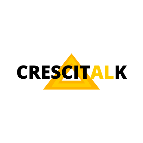crescitalk, crescita, follower, instagram